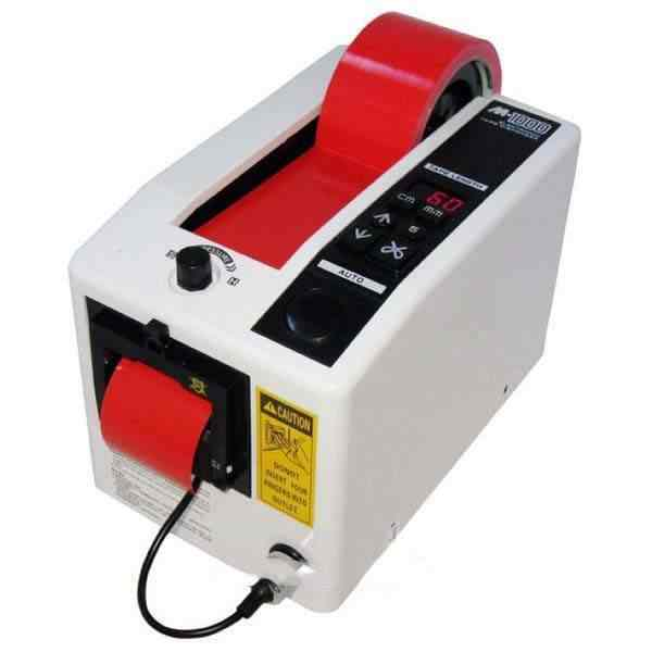Best Top Wire Stripping Machine Reviews besides Jmc Ingot Casting Machines as well Thecoppermine Manual Wire Stripping Machine Cable Stripper Tool For Scrap Copper Recycling additionally 101964379036892535 also parovimachines. on scrap wire recycling machines