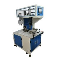 Automatic wire binding machine/cable tie/cable winding machine WPM-81M